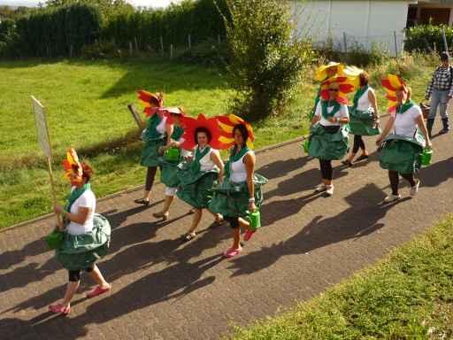 2012_Erntedankefest_013