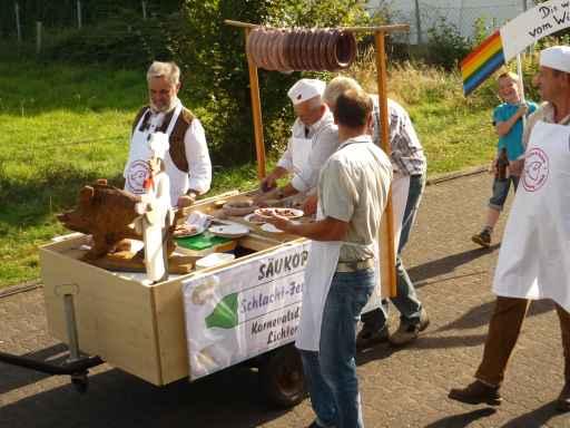 2012_Erntedankefest_035