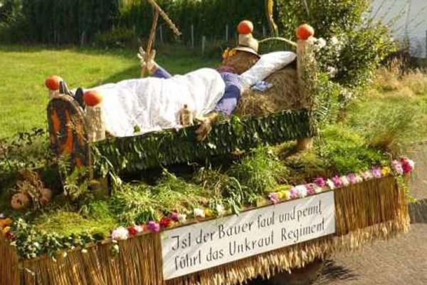 2012_Erntedankefest_050