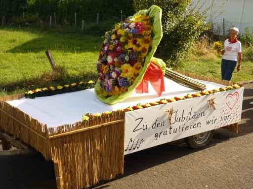 2012_Erntedankefest_059