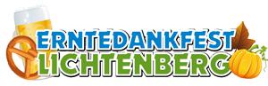 Erntedankfest Lichtenberg
